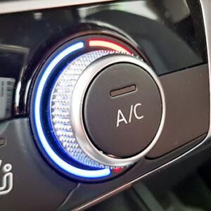Ac Heat Repair