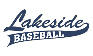 lakeside baseball